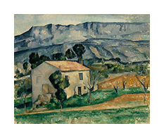2014-09-19-Cezanne,_Paul_-_House_in_Provence_-_Google_Art_Project